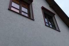 Redőny-Kaposvár